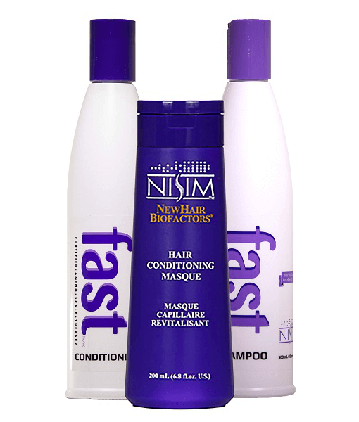 Πακέτο προσφοράς  FAST Σαμπουάν   Conditioner μαζί με HAIR MASQUE - Μάσκα  βαθιάς ενυδάτωσης μαλλιών 4c302cee579